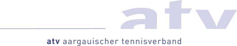 aarguischer tennisverband