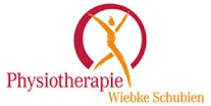 Physiotherapie Wiebke Schubien
